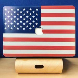 Case Ốp bảo vệ Macbook