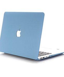 Ốp Miếng dán bảo vệ Macbook