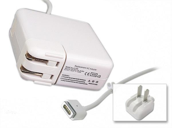 Cách chọn bộ sạc Macbook chính hãng phù hợp với máy Mac của bạn