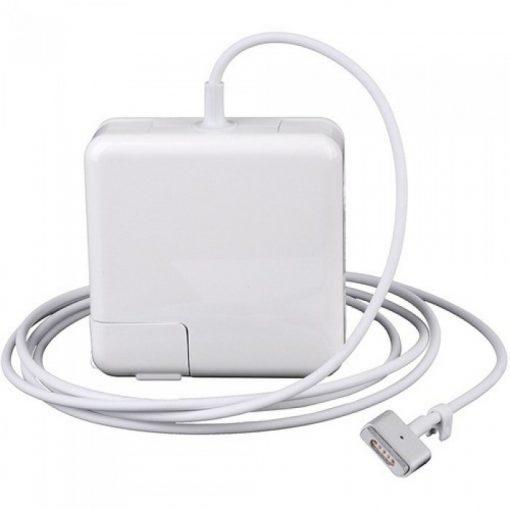 Sạc Macbook Air 45W MagSafe 2 chính hãng, chất lượng cao